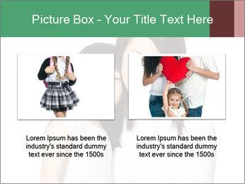 0000082321 PowerPoint Template - Slide 18