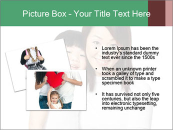 0000082321 PowerPoint Templates - Slide 20