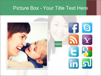 0000082321 PowerPoint Templates - Slide 21
