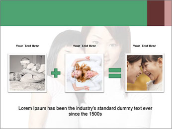 0000082321 PowerPoint Templates - Slide 22