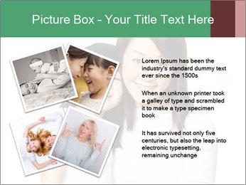 0000082321 PowerPoint Template - Slide 23