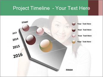 0000082321 PowerPoint Templates - Slide 26