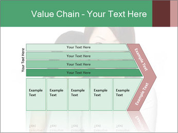 0000082321 PowerPoint Templates - Slide 27