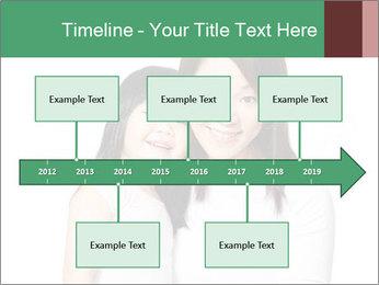 0000082321 PowerPoint Template - Slide 28