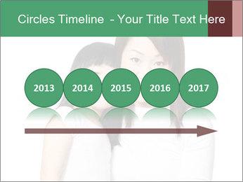 0000082321 PowerPoint Template - Slide 29