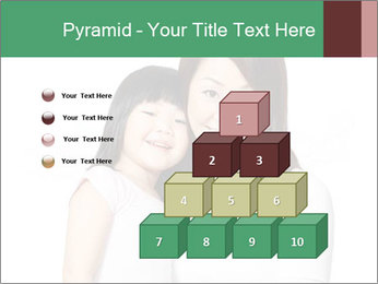 0000082321 PowerPoint Template - Slide 31