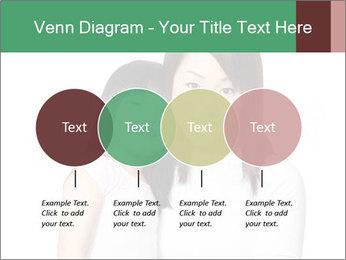0000082321 PowerPoint Templates - Slide 32