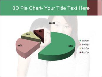 0000082321 PowerPoint Template - Slide 35