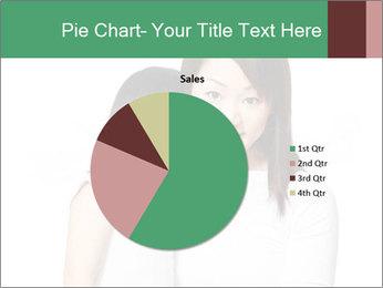 0000082321 PowerPoint Template - Slide 36