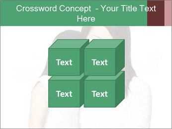 0000082321 PowerPoint Templates - Slide 39