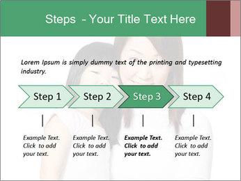 0000082321 PowerPoint Templates - Slide 4