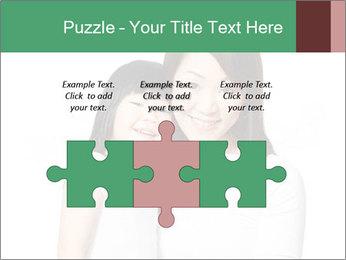 0000082321 PowerPoint Template - Slide 42