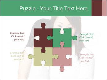 0000082321 PowerPoint Template - Slide 43