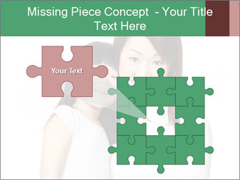 0000082321 PowerPoint Templates - Slide 45