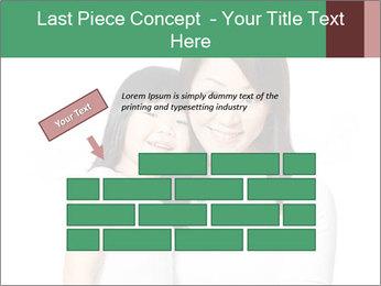 0000082321 PowerPoint Templates - Slide 46