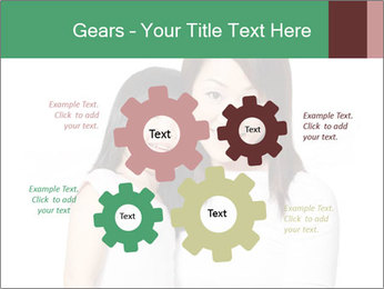 0000082321 PowerPoint Template - Slide 47