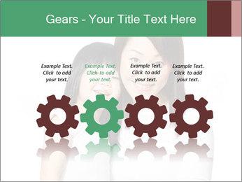0000082321 PowerPoint Template - Slide 48