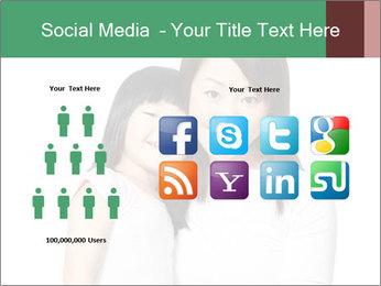 0000082321 PowerPoint Templates - Slide 5