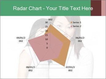 0000082321 PowerPoint Templates - Slide 51