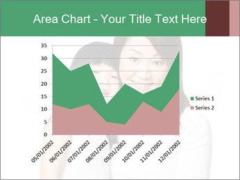 0000082321 PowerPoint Templates - Slide 53