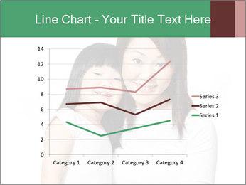 0000082321 PowerPoint Template - Slide 54