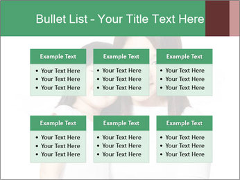 0000082321 PowerPoint Template - Slide 56