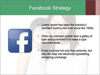 0000082321 PowerPoint Template - Slide 6