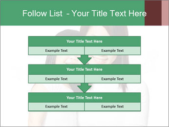 0000082321 PowerPoint Template - Slide 60