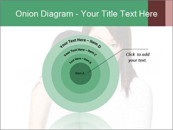 0000082321 PowerPoint Template - Slide 61