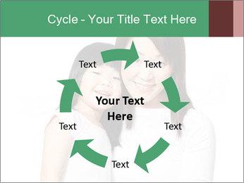 0000082321 PowerPoint Template - Slide 62