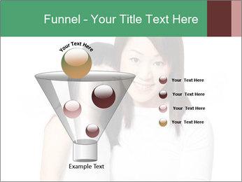 0000082321 PowerPoint Template - Slide 63