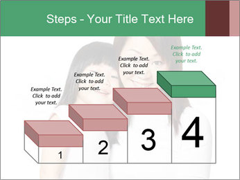 0000082321 PowerPoint Template - Slide 64