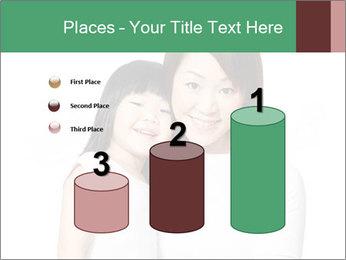 0000082321 PowerPoint Template - Slide 65