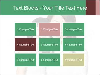 0000082321 PowerPoint Template - Slide 68