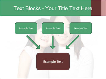 0000082321 PowerPoint Template - Slide 70