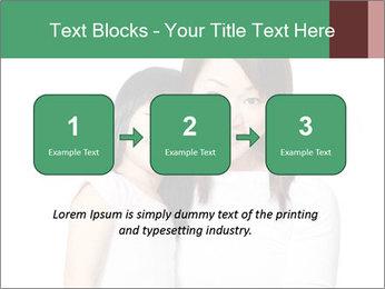 0000082321 PowerPoint Templates - Slide 71