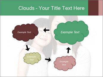 0000082321 PowerPoint Template - Slide 72