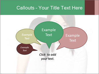 0000082321 PowerPoint Template - Slide 73