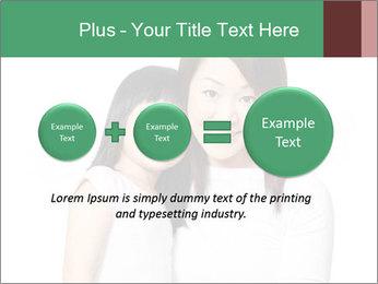 0000082321 PowerPoint Template - Slide 75