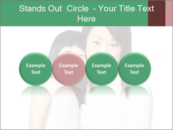 0000082321 PowerPoint Template - Slide 76