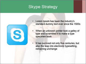 0000082321 PowerPoint Template - Slide 8