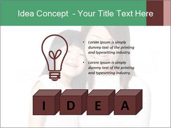 0000082321 PowerPoint Template - Slide 80