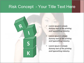 0000082321 PowerPoint Templates - Slide 81