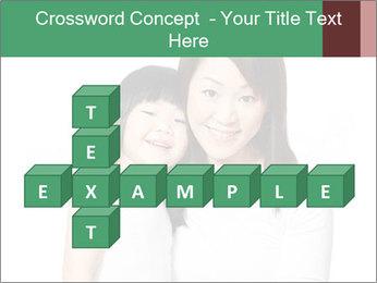 0000082321 PowerPoint Template - Slide 82