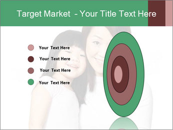 0000082321 PowerPoint Template - Slide 84