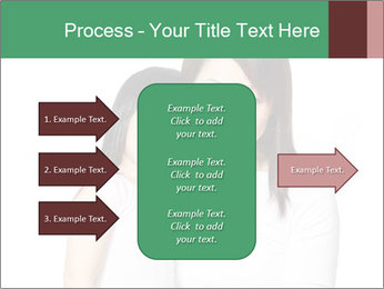 0000082321 PowerPoint Templates - Slide 85