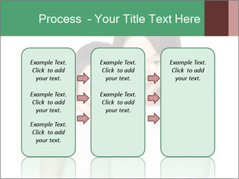 0000082321 PowerPoint Template - Slide 86