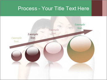 0000082321 PowerPoint Templates - Slide 87