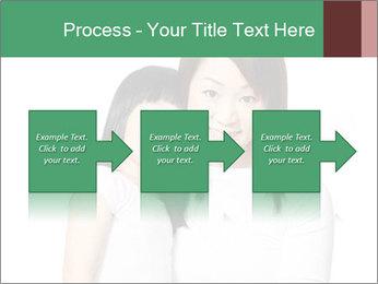 0000082321 PowerPoint Template - Slide 88
