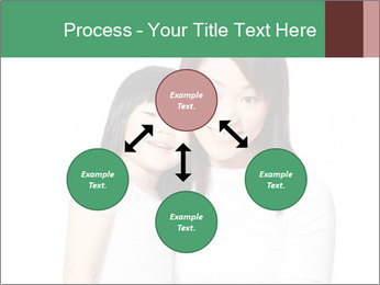 0000082321 PowerPoint Templates - Slide 91